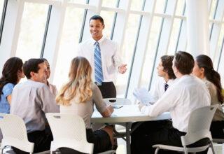 37 Consejos de ventas profesionales